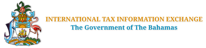 The Foreign Accounts Tax Compliance
